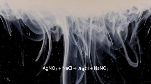 beautiful_chemical_reactions_191014b3