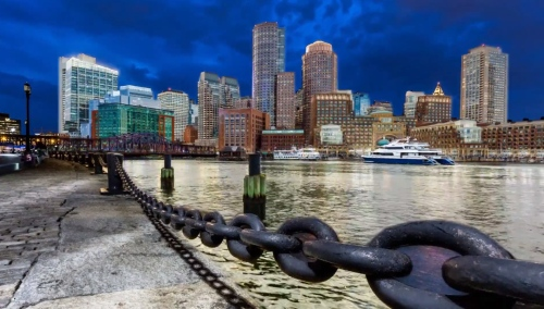 boston_layer_lapse_271014b2