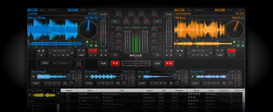 free_mp3_mix_software_051014