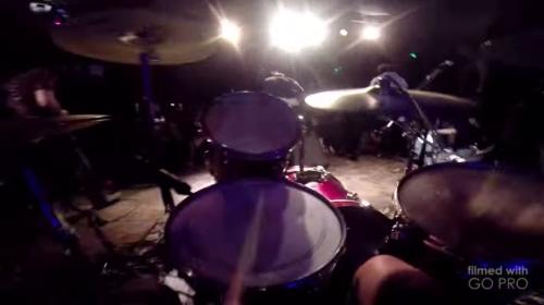 hardcore_drummer_081014b