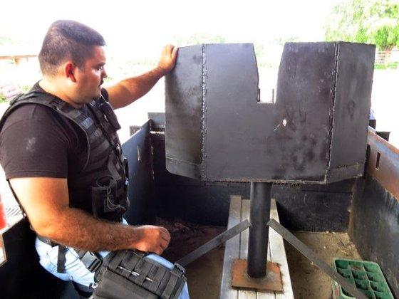 mexico_drug_trafficking_cars_041014_6