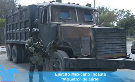 mexico_drug_trafficking_cars_041014_6c