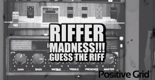 riffer_madness_211014_b2b
