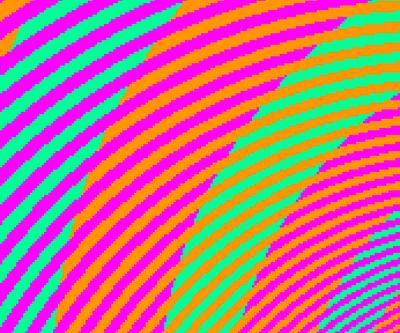 spiral_3_021014