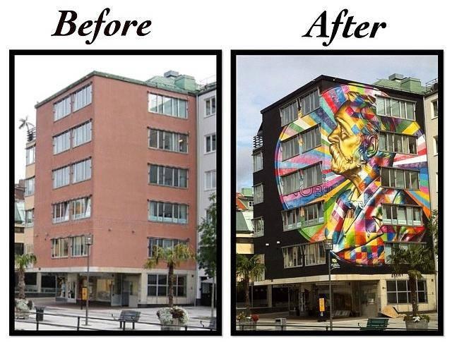 street_art_sweden_251014
