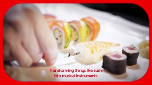 sushi_into_musical_instrument_301014s