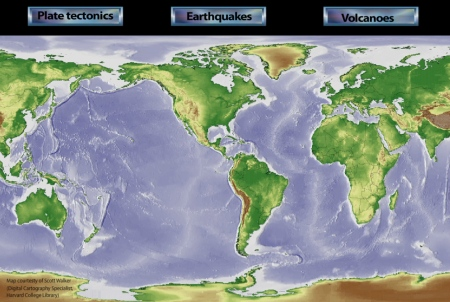 tectonic_boundaries_131014b2