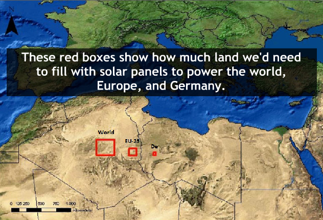we_need_this_much_solar_panels_291014