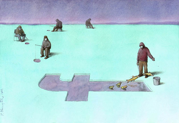 what-facebook-feels-like-in-2014-by-pawel-kuczynski-2