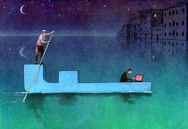 what-facebook-feels-like-in-2014-by-pawel-kuczynski-7