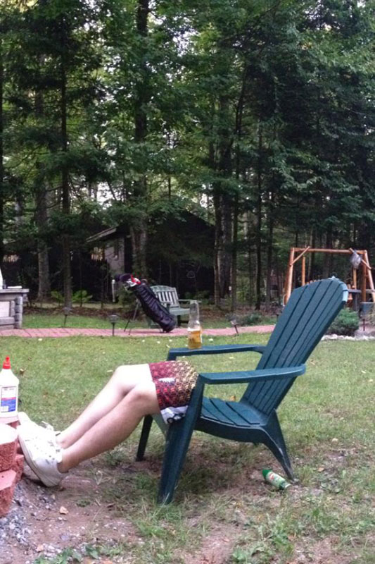 when-panoramas-go-wrong-15