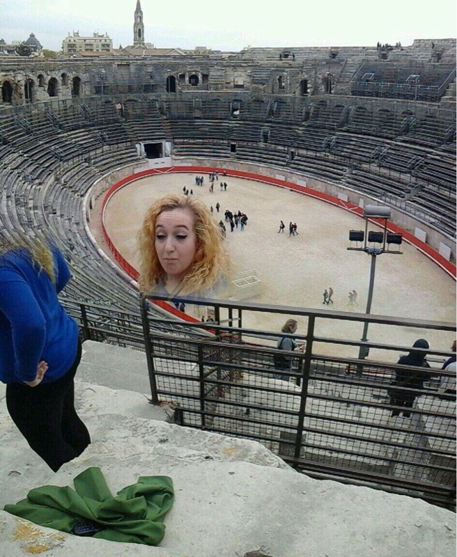 when_panorma_photos_go_wrong_14