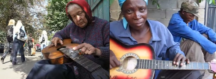 2poorwomen-2nontraditional_ways_of_playing_the guitar_271114b