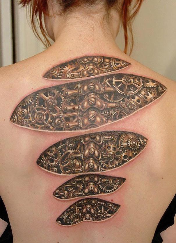 3d-tattoos-281114_12