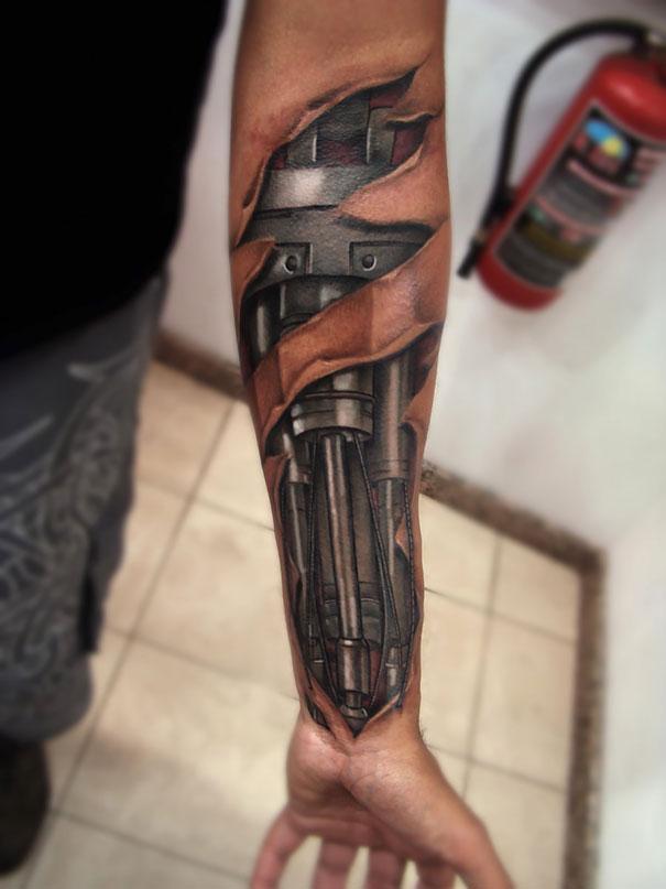 3d-tattoos-281114_14
