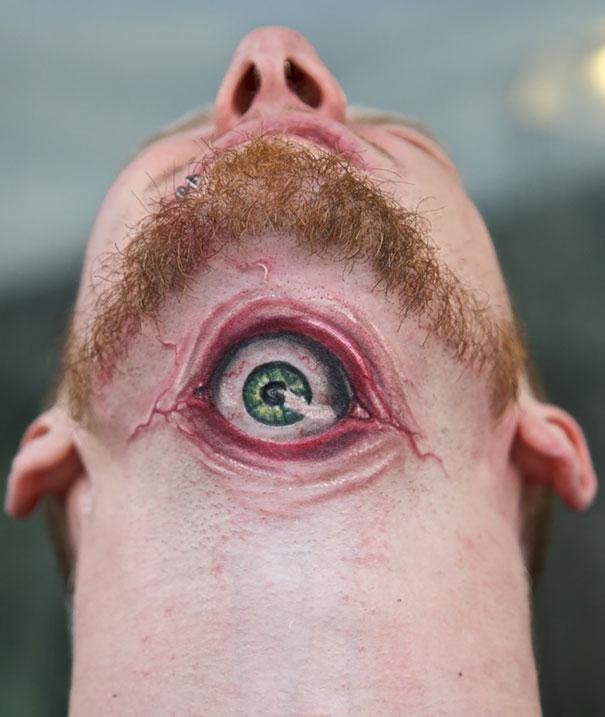 3d-tattoos-281114_18