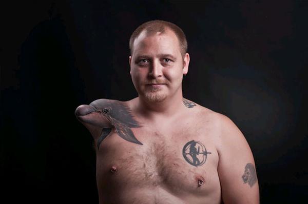 3d-tattoos-281114_1b2