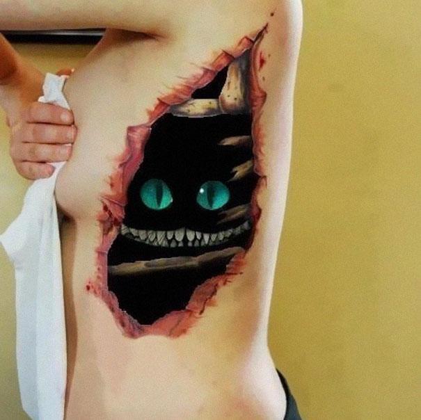 3d-tattoos-281114_2