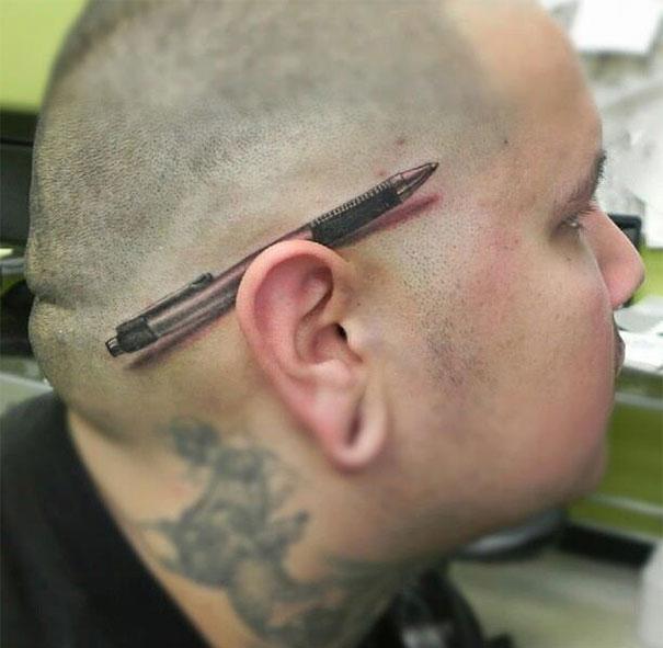 3d-tattoos-281114_4
