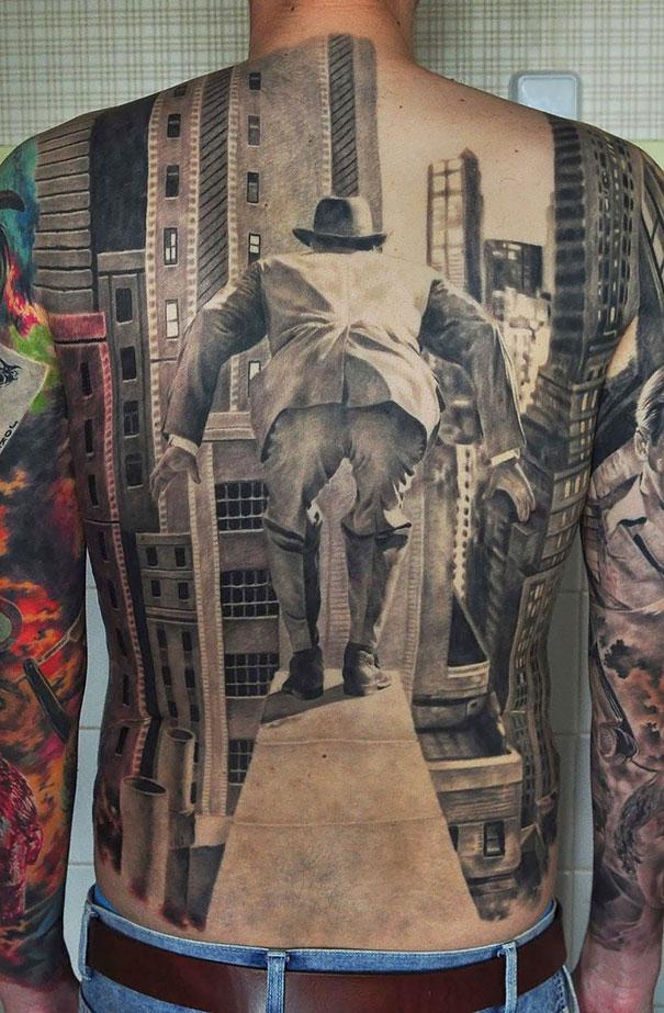 3d-tattoos-281114_6