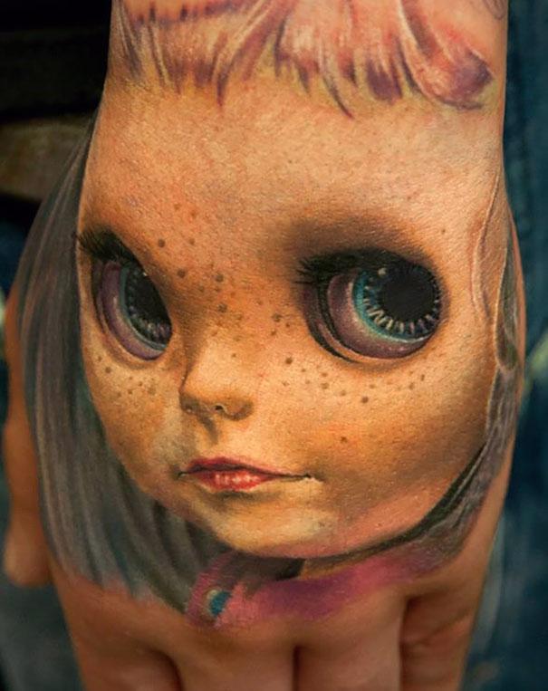 3d-tattoos-281114_7