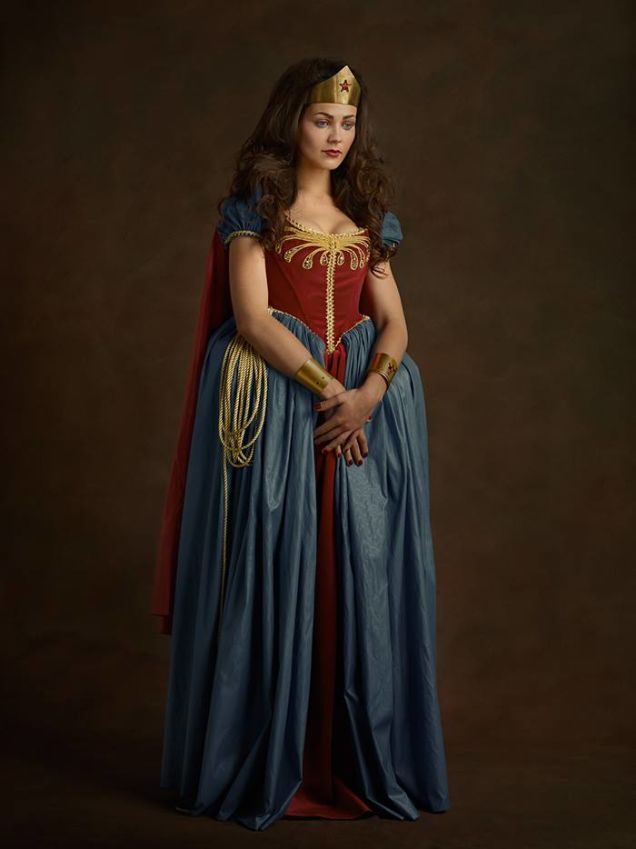 How-Superheroes-Looked-Like- In-The-16th-Century-221114-6