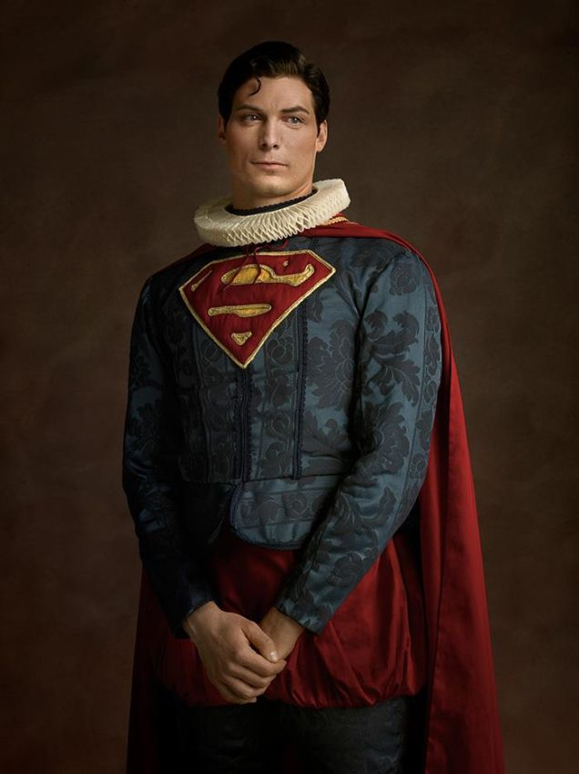 How-Superheroes-Looked-Like- In-The-16th-Century-221114-7
