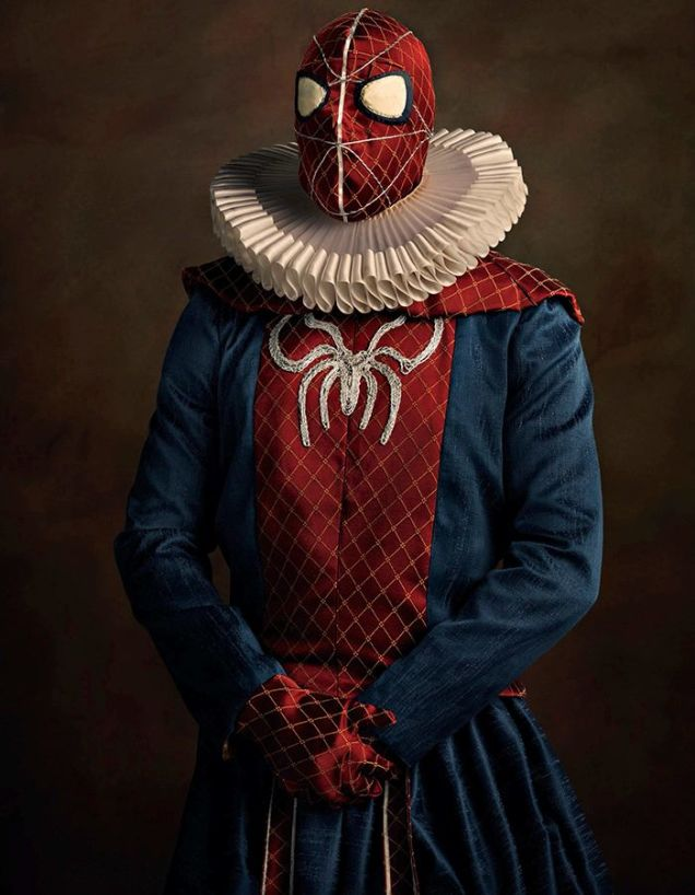 How-Superheroes-Looked-Like- In-The-16th-Century-221114_1