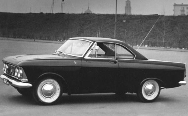Soivet-Union-Cars-10