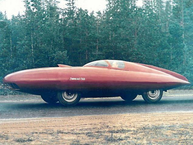 Soivet-Union-Cars-14