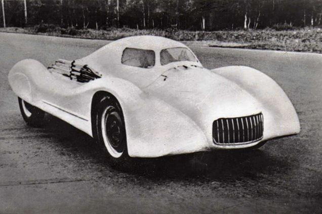 Soivet-Union-Cars-17