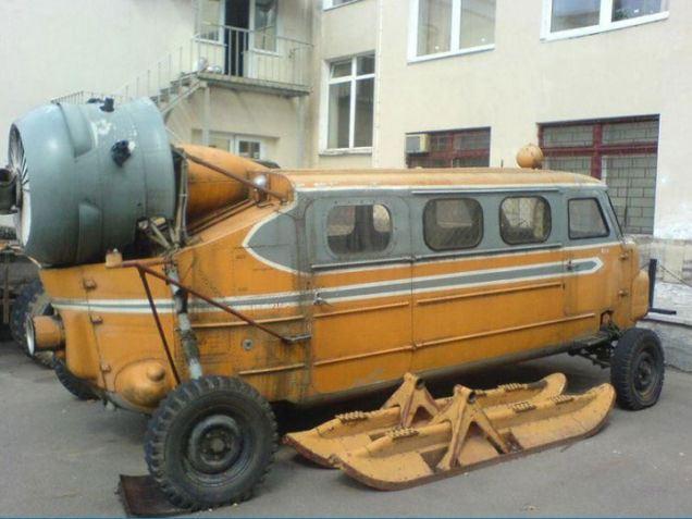 Soivet-Union-Cars-20