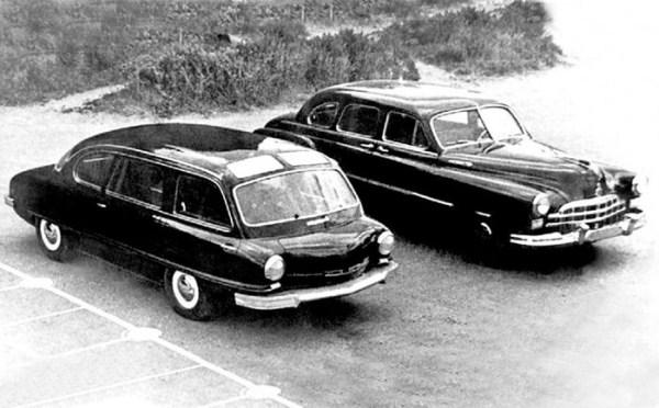 Soviet-Union-Cars-4