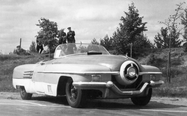 Soviet-Union-Cars-6
