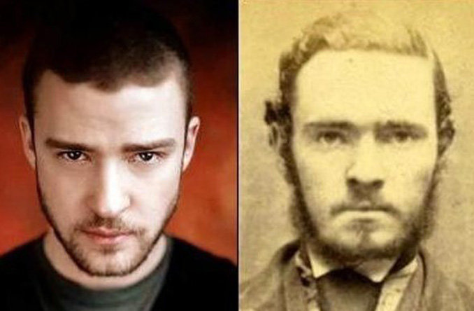 celebrities_lookalikes_111114_3