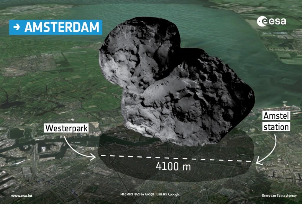 esa_comet_size_comparison_151114_amsterdam