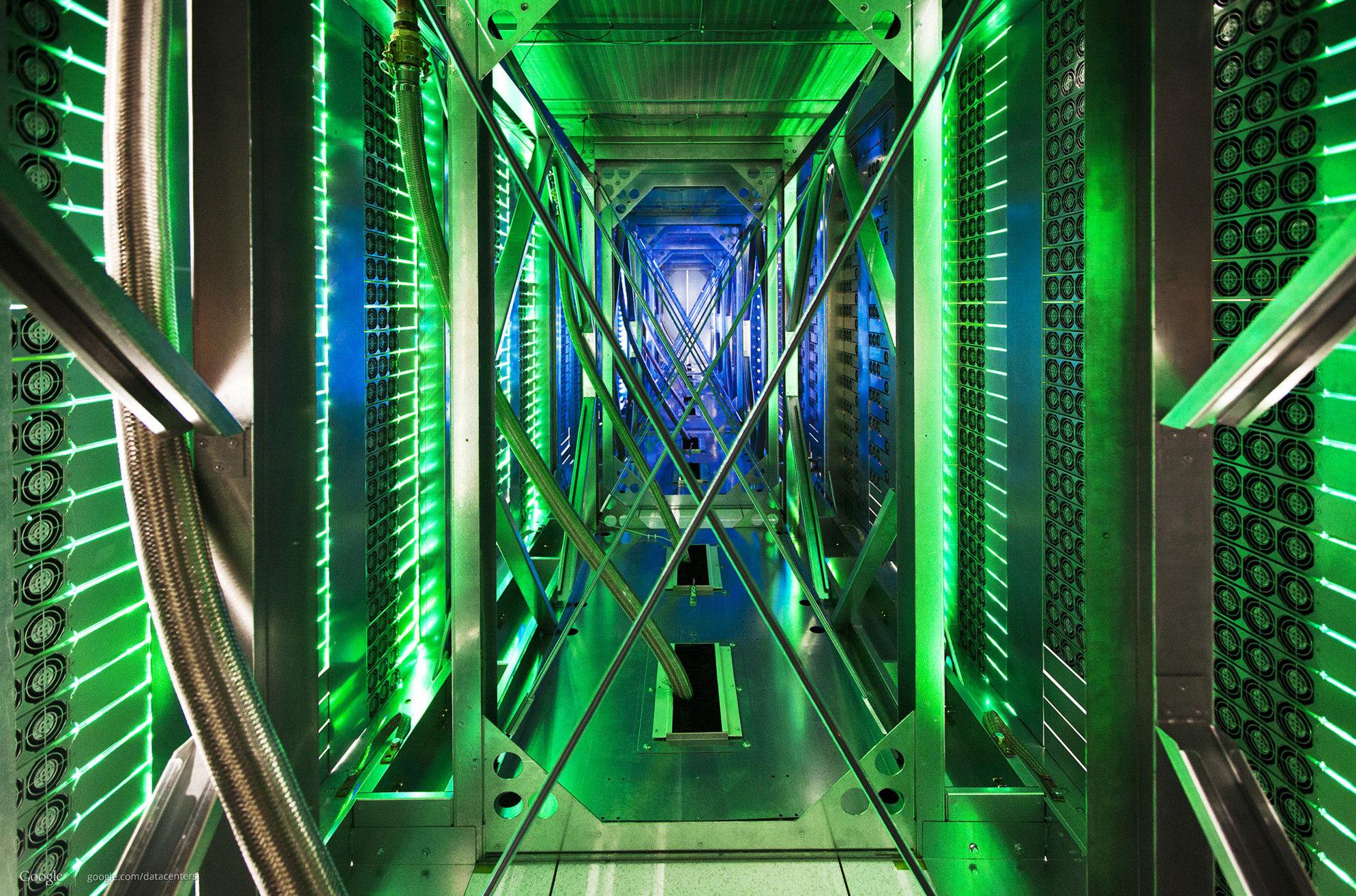 google-data-center-01_051114b2