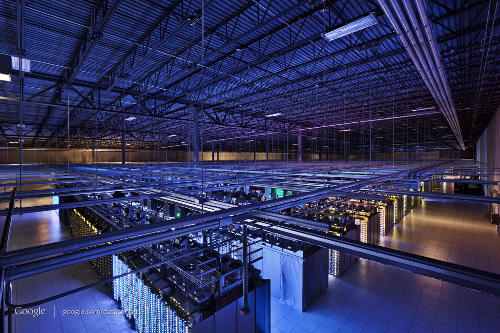 google-datacenter-02_051114