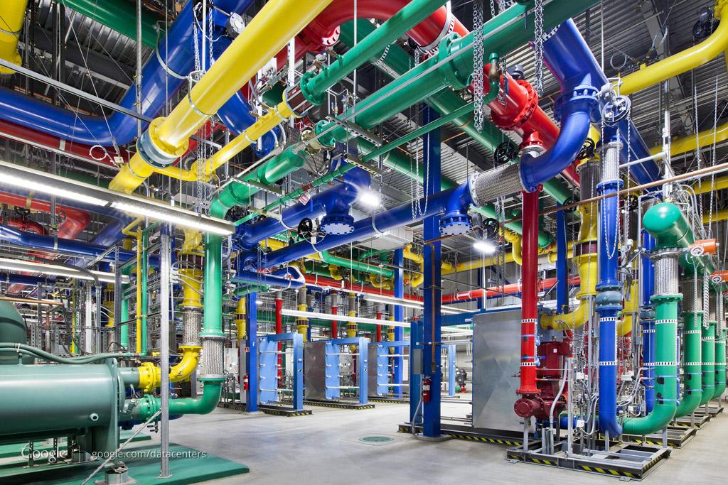 google-datacenter-03_051114