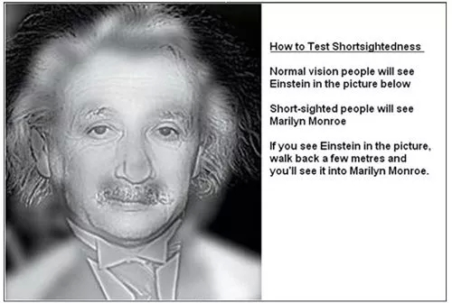 how-to-test-short-sightedness_231114b