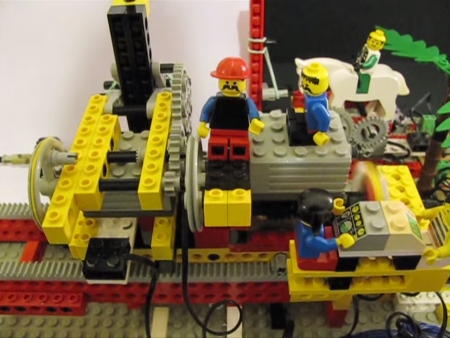 lego_printer_cool_111114s2