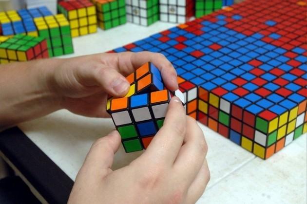 rubik_cube_art_031114_4
