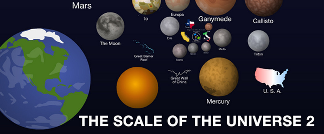 scale_of_the_universe_2_111114b