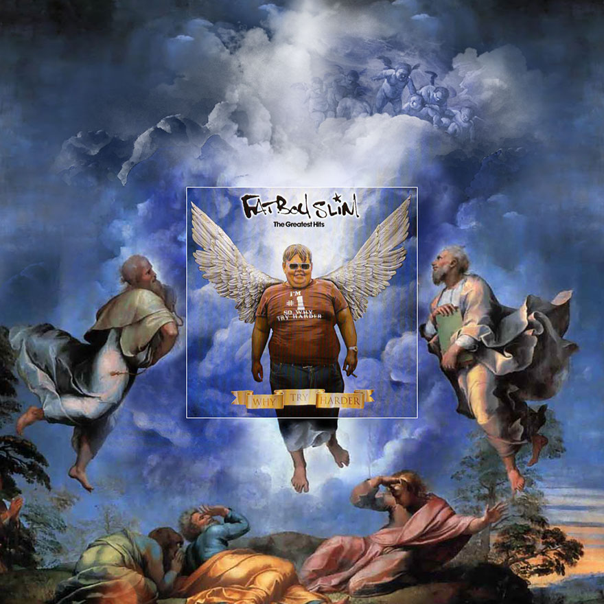 the-bigger-picture-famous-album-cover-art-aptitude-2_021114