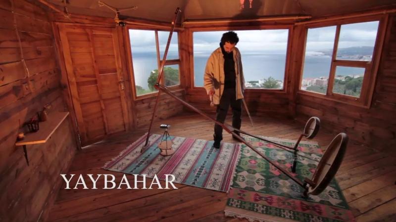 yaybahar_scifi_instrument_051114s