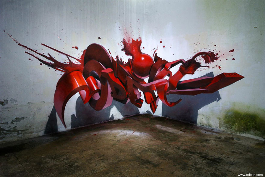 3d-graffiti-art-odeith-081204_11