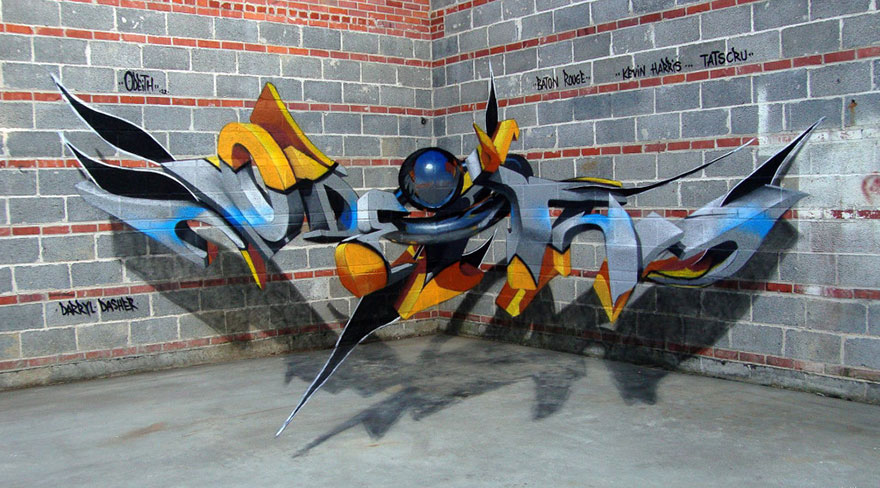 3d-graffiti-art-odeith-081204_2