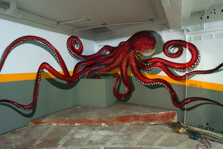 3d-graffiti-art-odeith-081204_3