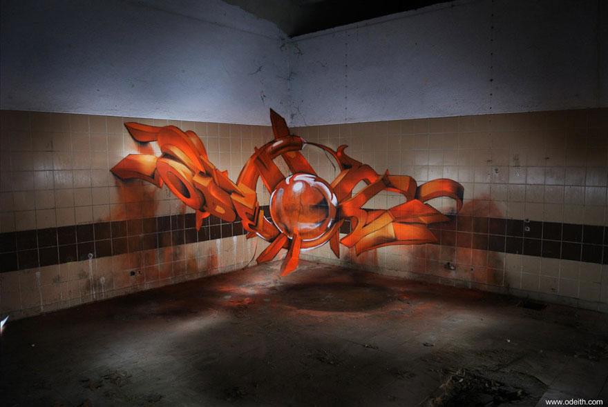 3d-graffiti-art-odeith-081204_7