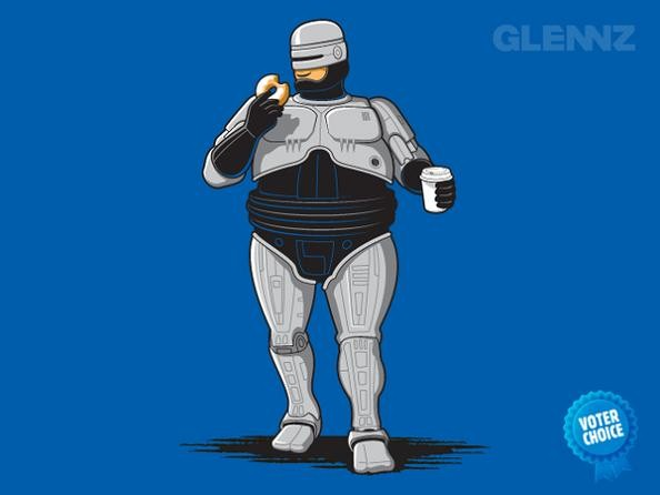 actual-robocop-fat_181214